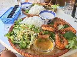 cuisines montpellier cuisine s cuisine de rue vietnamienne à montpellier une