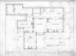 search floor plans downton floor plan unique historic italianate floor plans