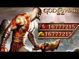 descargar x mod game android god of war mobile edition gameplay apk mod unlimited souls coins