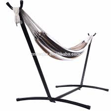 Hammock Frame Steel Frame Hammock Steel Frame Hammock Suppliers And