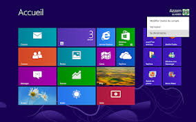 d駑arrer windows 8 sur le bureau d駑arrer sur le bureau windows 8 28 images windows 8 d 233