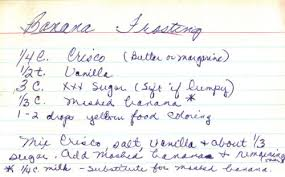 wedding cake frosting recipe crisco apparently the best