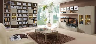 German Living Room Furniture 25 Modern Style Living Rooms