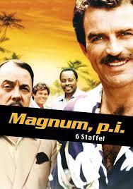magnum pi year magnum p i tv fanart fanart tv