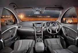 Hyundai I30 2011 Interior Hyundai I30 2014 Review Carsguide