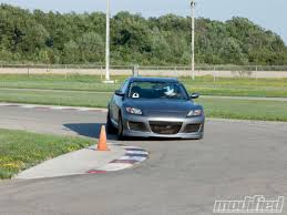 rx8 car project mazda rx 8 adding grip and style modified magazine