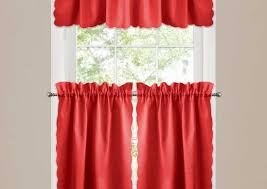 Kitchen Curtain Sets Charismatic Figure Intriguing Sheer Curtain Fabric Spotlight