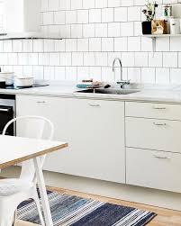 Swedish Kitchen Design 114 Best Interiors U2022 Kitchens Images On Pinterest Kitchen