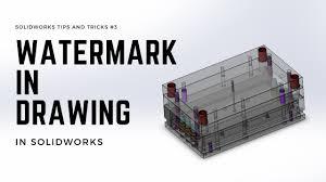 100 watermark floor plan watermark at steele crossing 150 e