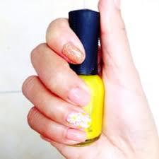 euphoria nails and spa 281 photos u0026 58 reviews nail salons