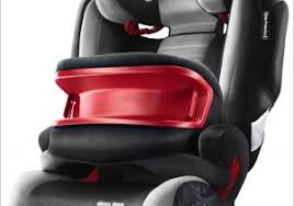 si e isofix groupe 1 2 3 siege auto inclinable groupe 1 2 3 118071 go e isofix de chicco si