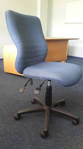 office furniture for sale makro office chairs makro office chairs