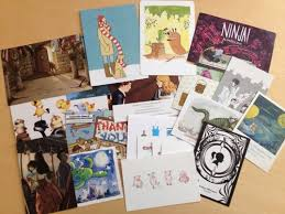 photo postcards postcards and the 10 giuseppe castellano