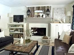 decor for fireplace chimney decoration ideas fireplace decoration ideas so can you the