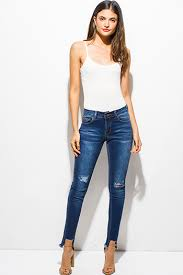 bottoms cute shorts jeans pants and skirts for women and junior