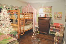 interiors of home paleovelo com