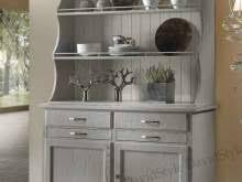 credenza ristorante credenza shabby mobili e accessori per la casa in veneto