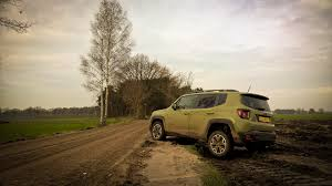 brown jeep renegade gentz on the move jeep renegade trailhawk agentz