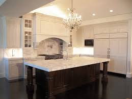 custom kitchen custom kitchen cabinets near me pleasurable