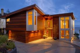 Contemporary Beach House Plans by West Coast Modern Beach House Architecture Pinterest West