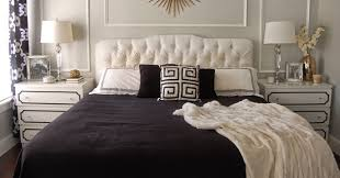 How To Make Your Bed Ways To Make Your Bed The Coziest Place On Earth