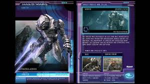 fantasy war tactics halloween background steam card exchange showcase halo wars definitive edition