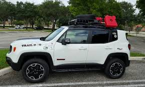 jeep with 2 inch lift 2 5 inch lift page 2 jeep renegade forum