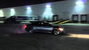 lexus is300 wallpaper lexus is300 and bmw m3 drifting youtube