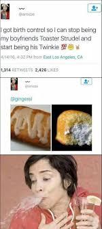 Twinkie Meme - be his twinkie album on imgur