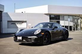 porsche 911 for sale in usa porsche 911 cars for sale in the usa