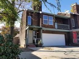 2 bedroom homes visalia ca 2 bedroom homes for sale realtor