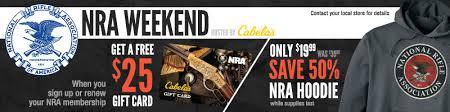 best gun deals cabelas black friday 2017 cabela u0027s store in saginaw michigan cabela u0027s