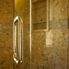 how to clean shower glass door 10 bathroom cleaning tips and tricks