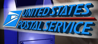 usps hours sunday saturday timing usps today hours