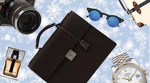 christmas 2014 22 gift ideas for men buro 24 7