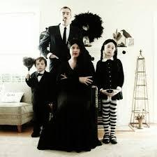 Lurch Addams Family Halloween Costume 23 Addams Images Adams Family Addams