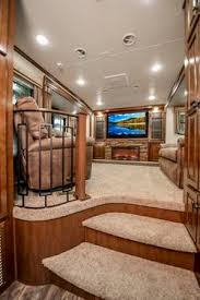 Front Living Room 5th Wheel by Top 25 Best Fifth Wheel Campers Ideas On Pinterest Fifth Wheel