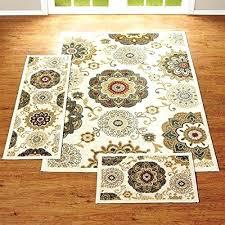 brylane home area rugs u2013 voendom