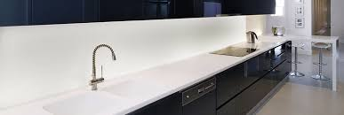 kitchens dfmk solid surface milton keynes
