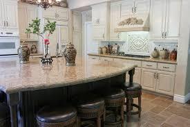 evier cuisine lapeyre lapeyre cuisine evier simple lovely meuble sous evier lapeyre