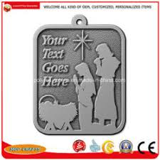 personalized religious gifts china personalized religious gifts personalized religious gifts
