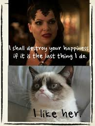Queen Memes - 27 grumpy cat funny memes page 4 quotes reviews