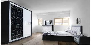 Turkish Furniture Bedroom Turkish Bed Designs Turkish Bed Designs For Clic Bedrooms