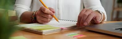 re application letter as a teacher teacher cover letter template career advice u0026 expert guidance