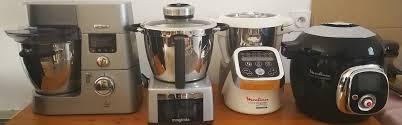 cuisine cookeo ma cuisine débutante cuisine simple et familiale avec ou sans