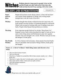 free history worksheets ks3 u0026 ks4 lesson plans u0026 resources