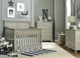 Crib Mattress Clearance Crib Mattress Large Size Of Nursery Decors At Plus Baby Cribs