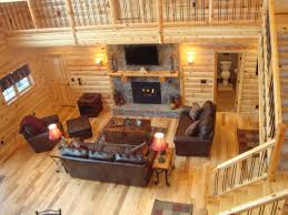 Pine Interior Walls What Is Knotty Pine Tongue And Groove Paneling