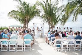 wedding venues florida florida wedding venues best florida wedding venues in florida