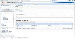 Sample Sql Server Dba Resume by James A Ashmore Dba Resume Meinsen David Final Resume Sql Server